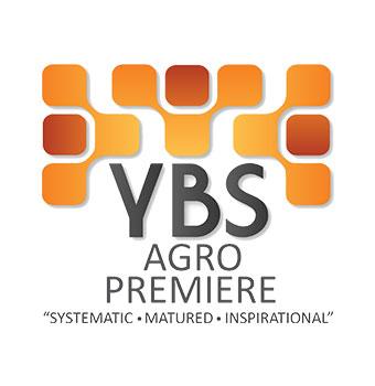 >YBS Agro Premiere Sdn Bhd