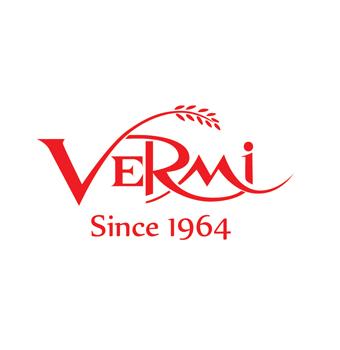 >Vermi Industries Sdn Bhd (维美食品有限公司)