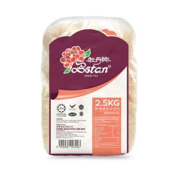 Botan Brand Economy Packs Meehoon (2.5kg)
