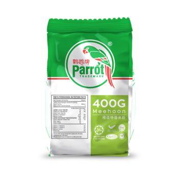 Parrot Brand Economy Packs Meehoon (400g)