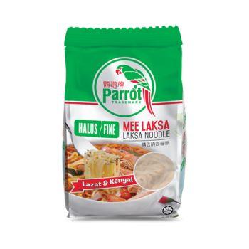 Parrot Brand Mee Laksa Halus (400g)