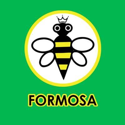 >Formosa Spice Sdn Bhd