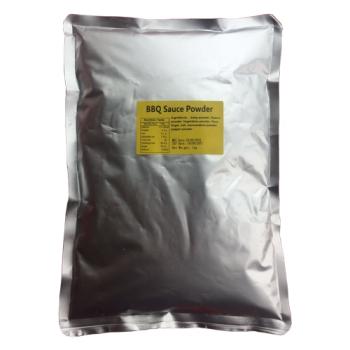 BBQ Sauce Powder