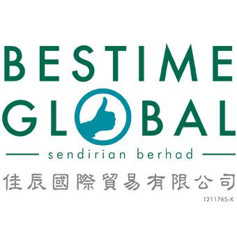 >Bestime Global Sdn Bhd