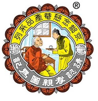 >Nin Jiom Medicine Manufactory (HK) Limited