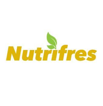 Nutrifres Food & Beverages Industries Sdn Bhd