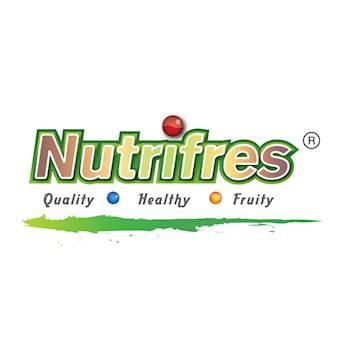 >Nutrifres Food & Beverages Industries Sdn Bhd