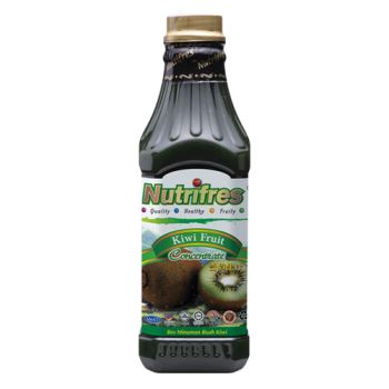 Nutrifres Kiwifruit Concentrate