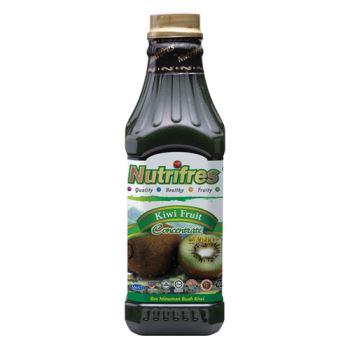 Nutrifres Kiwifruit