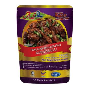 Honey Chicken Premix Spices