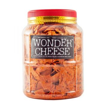 Wondercheese (300gm/500gm)