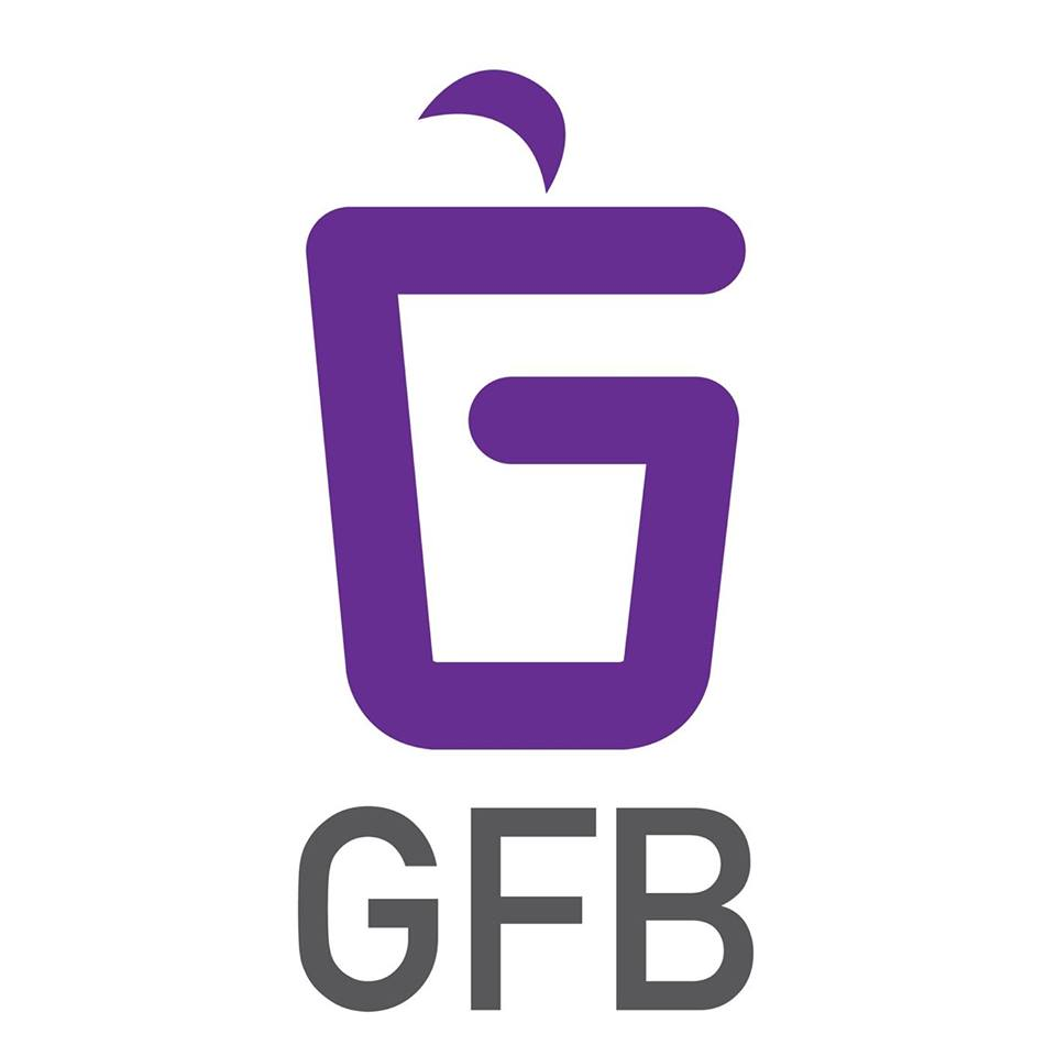 GFB Food Sdn Bhd