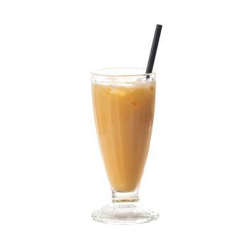 Mango Iceblended Milkshake Powder