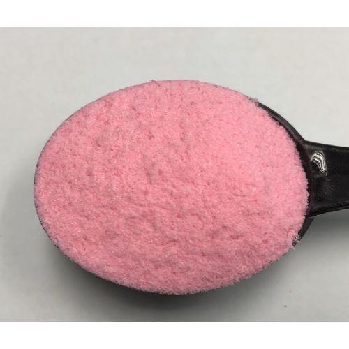Rose Latte Milk Tea Powder