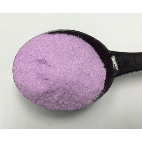 Taro Yam Iceblended Milkshake Powder