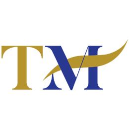 Tabco Marketing Sdn Bhd