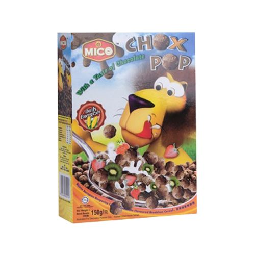 MICO Chox Pop (150g)