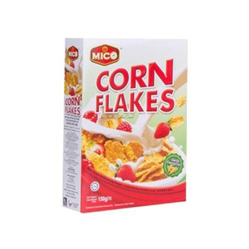 MICO Corn Flakes (150g)