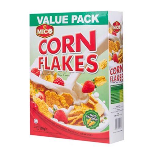 MICO Corn Flakes (500g)
