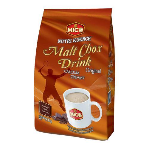 MICO Malt Chox Drink (900g)