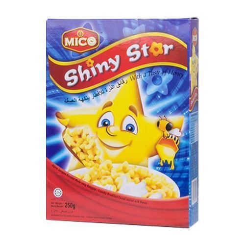 MICO Shiny Stars (250g)