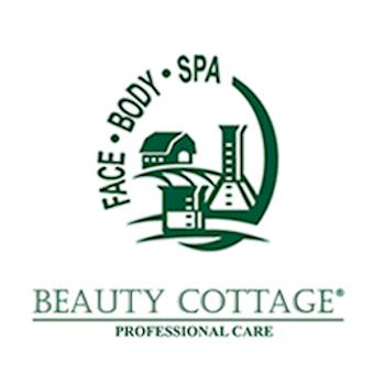 Beauty Cottage Sdn Bhd