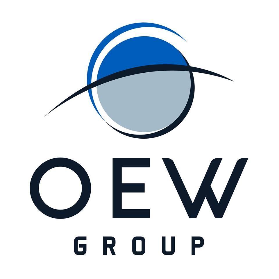 >OEW Healthcare & Wellness Sdn Bhd