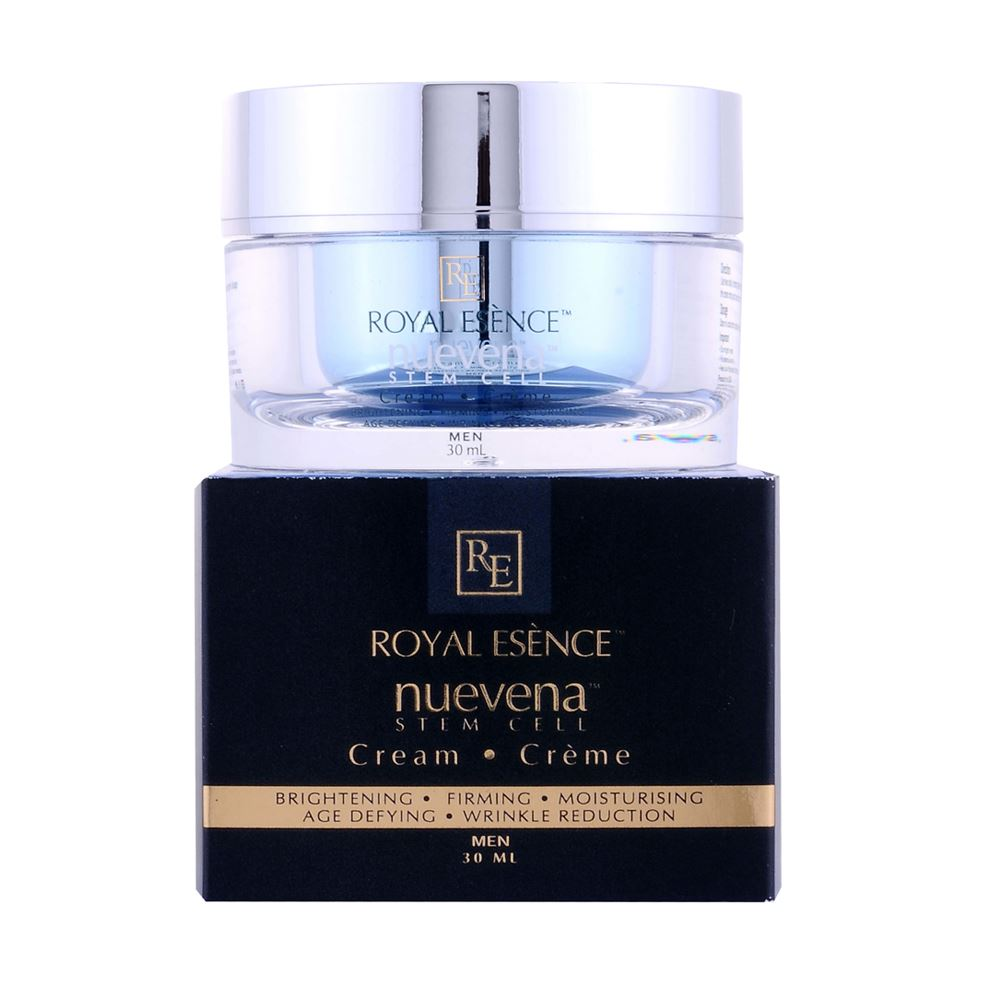 Royal Esènce™ Nuevena™ Stem Cell Cream (Men)