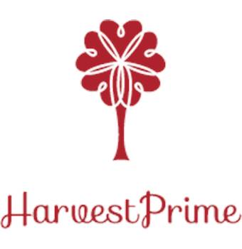 >Harvest Prime Corporation (Pte) Ltd