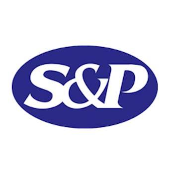 >S&P Industries Sdn Bhd