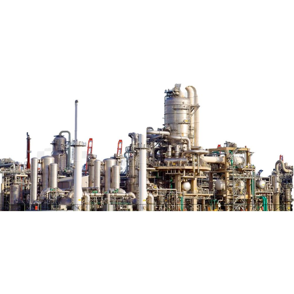 Compliance Islamic Cleaning / Sertu Services For Oil & Gas Industry