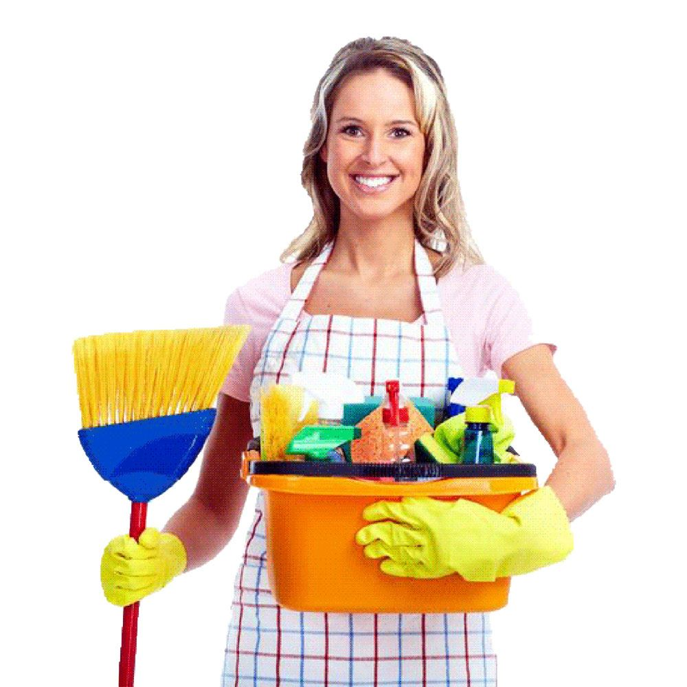 Compliance Islamic Cleaning / Sertu Services For Food & Beverage Industry