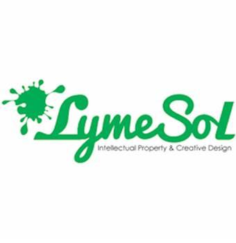 >Lymesol Sdn Bhd
