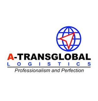 >A-Transglobal Logistics Sdn Bhd