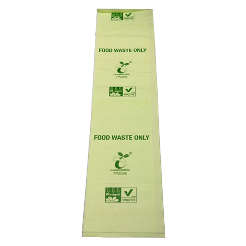 Bio Garbage Bags (Small/Medium/Large/Extra Large)