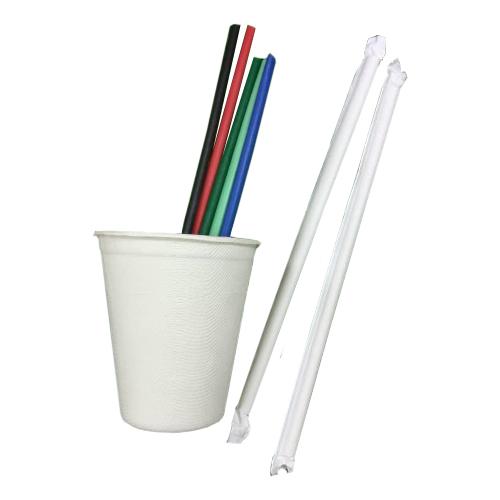 Bio Drinking Straws