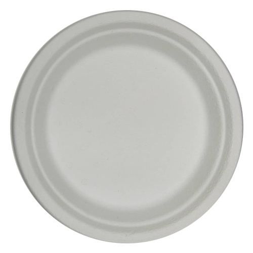 Bio 9 inch Plate