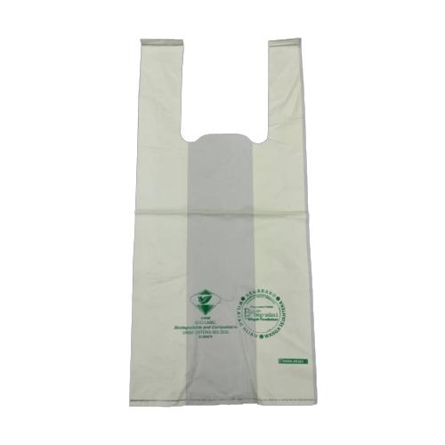 Small Bio Carrier Bag