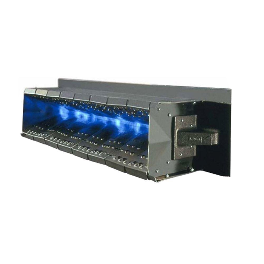 APX® Burner Line Burner