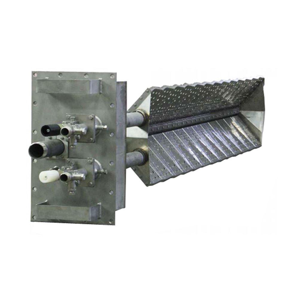 HC AIRFLO® Duct Line Burner