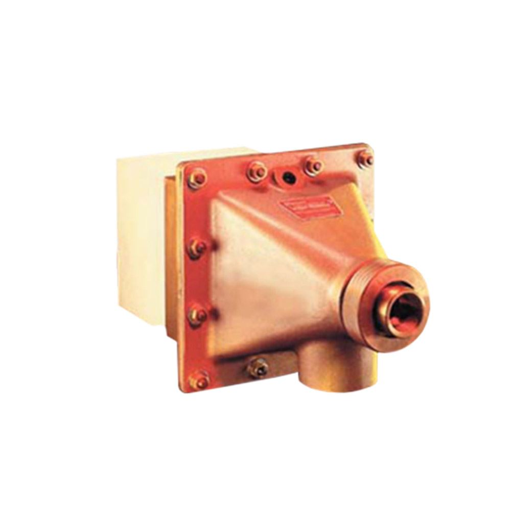 OXY-THERM® LE Natural Gas Burners