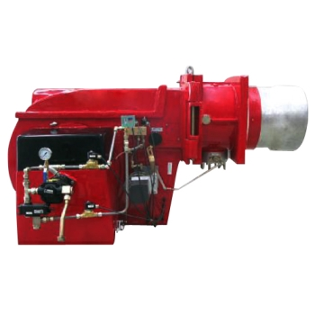 HS Light Oil/ Gas Burner