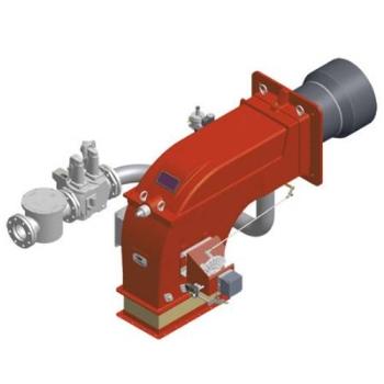 TP SERIES (kW 320 ÷ 19000)