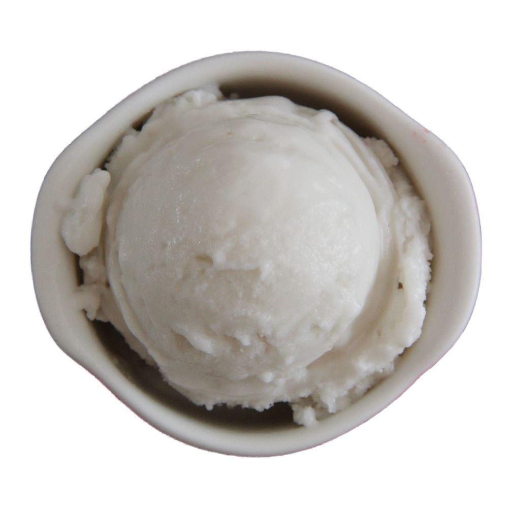 Loco Coco (Coconut)