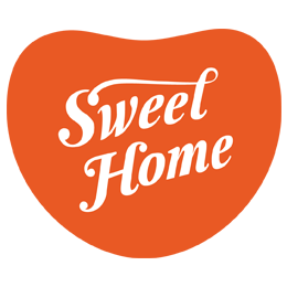 >Sweet Home Candied Products Sdn Bhd
