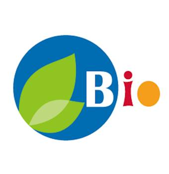 >Bio Brilliant Corp. Ltd