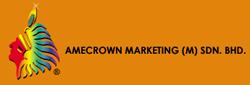 Amecrown Marketing (M) Sdn. Bhd.
