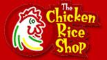 The Chicken Rice Shop