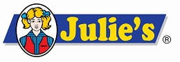 >Julie's Manufacturing Sdn. Bhd.