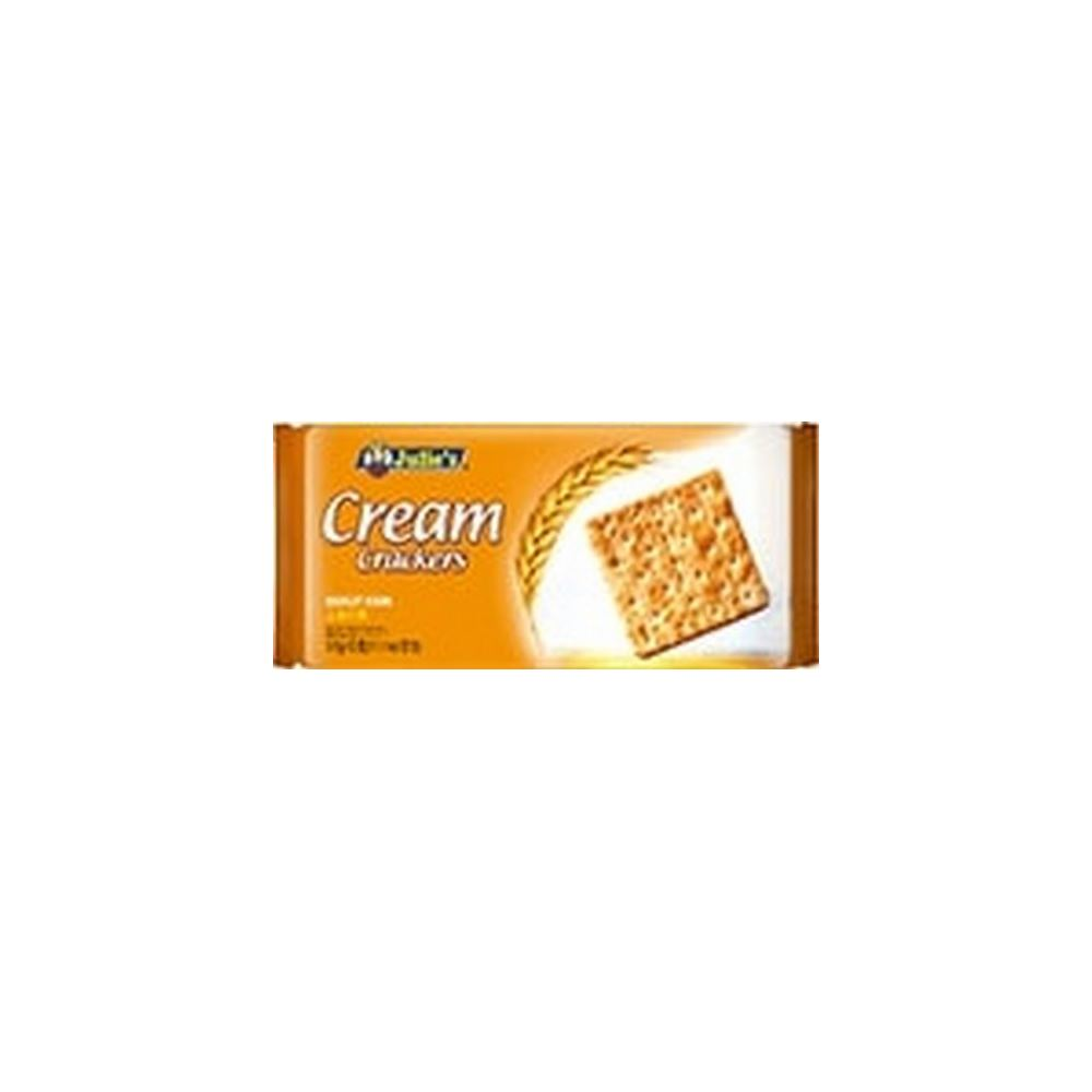 Cream Crackers 315g